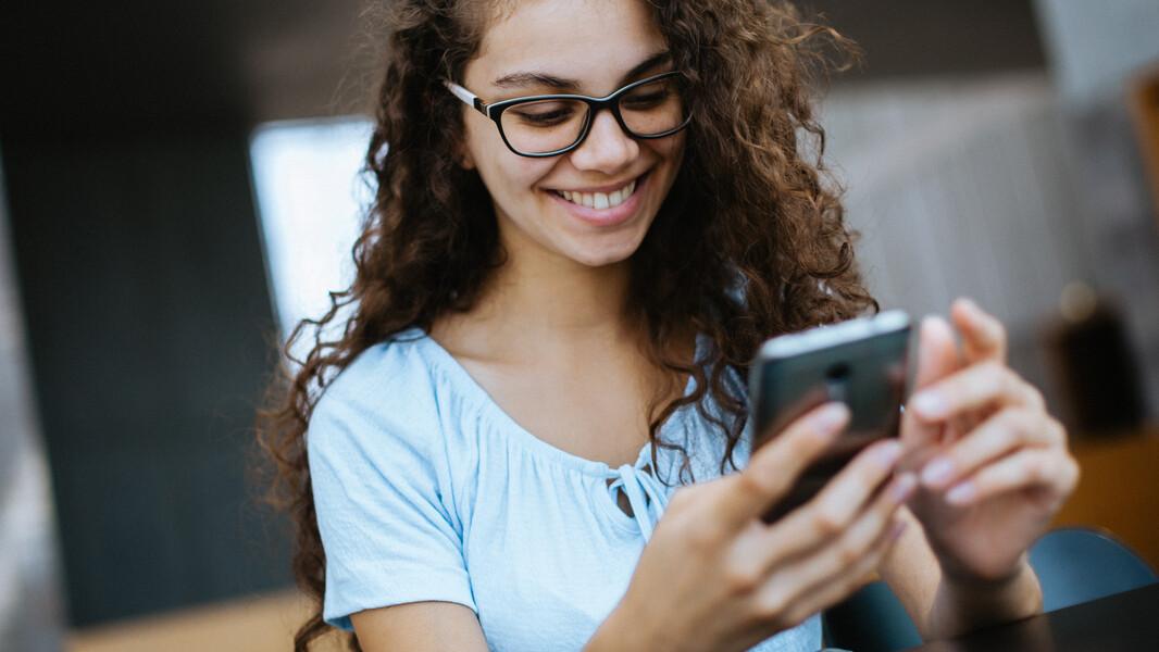 Zo blijf je in contact met Millennials en Generatie Z
